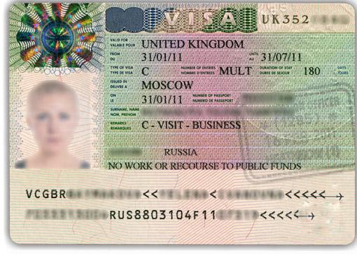 [SLK-TOUR] Эксперт групп финская виза.